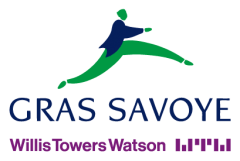 Gras Savoye International Services